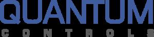 logo_qc