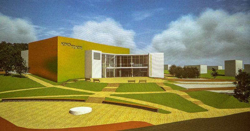 Chojnickie Centrum Kultury