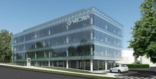 Vectra Gdynia